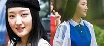 44岁的杨钰莹依旧人美歌甜