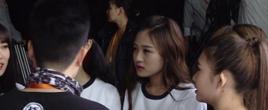 王思聪花1亿打造新节目选女神