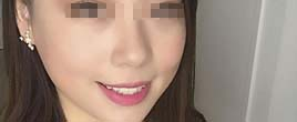 留学生澳洲遇害被姨夫脱光捆绑录像
