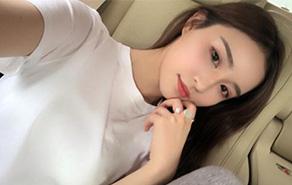 王思聪前女友雪梨承认怀孕私照开扒