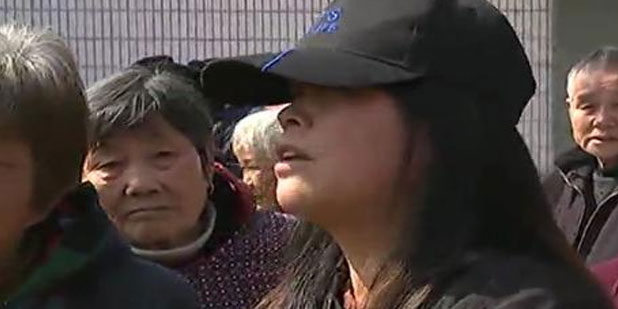 23岁女子与老汉发生关系,怀孕后女子报警