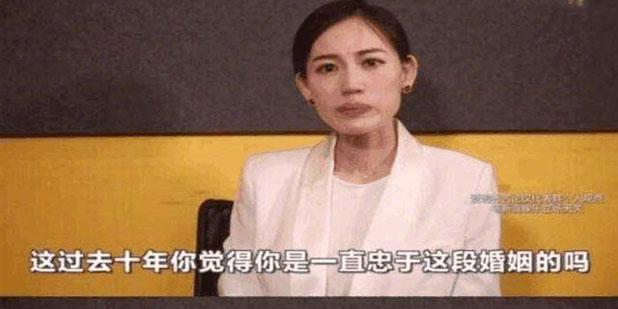 王宝强夺回9处豪宅数辆跑车,马蓉含泪求饶