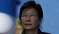 朴槿惠新律师团只招到1人:担心遭受政治打击