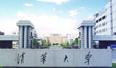 美媒发布全球大学排名:中国上榜136所 居第二