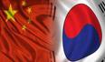 中韩关系这个重磅信号刚发布 韩国上下就沸腾了