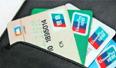 男子银行卡被盗刷 看到嫌疑人照片大呼