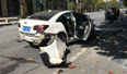 女子驾车撞死老人无责 他坐副驾却负全责只因…